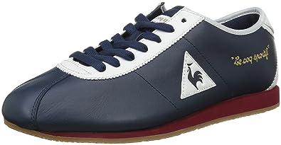 hot sale online d9b50 05902 Le Coq Sportif Unisex-Erwachsene Wendon Sneakers