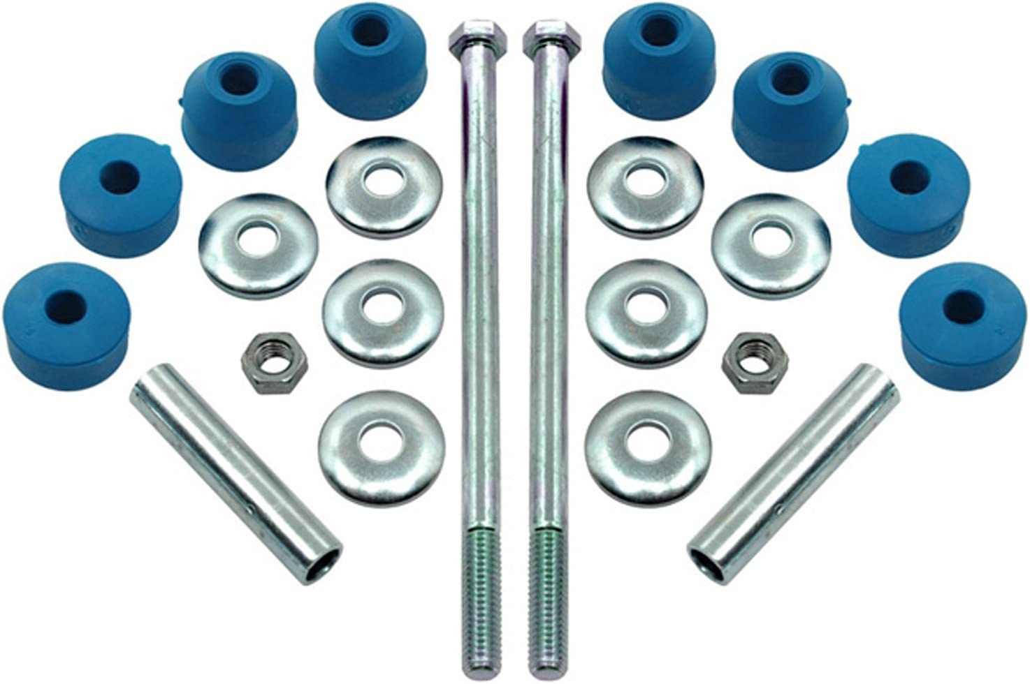ACDelco 45G0000 Sway Bar Link Or Kit