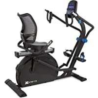 Deals on XTERRA Fitness RSX1500 Seated Stepper