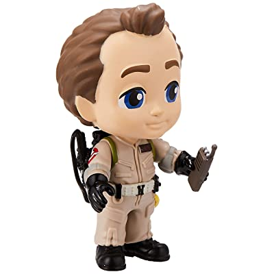 Funko 5 Star: Ghostbusters - Dr. Peter Venkman: Toys & Games
