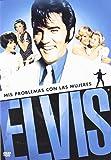 Mis Problemas Con Las Mujeres (Elvis P.) [DVD]