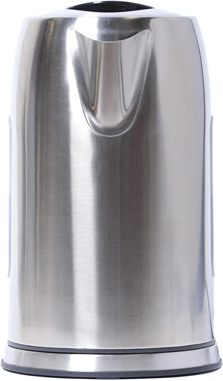 Brabantia BBEK1009 Stainless Steel