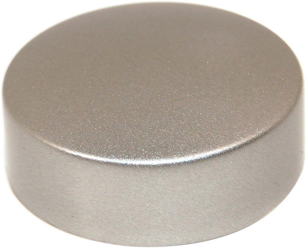 Smeg 764974993 - Pomo para selector de microondas