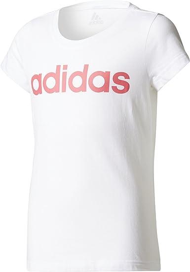t shirt adidas fille 14 ans