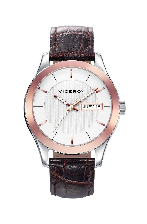 Uhr Viceroy 42293 – 17 Herren