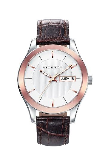 Reloj Viceroy - Hombre 42293-17
