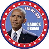 Yes We Can (Vinyl)