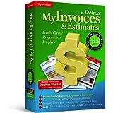 MyInvoices & Estimates Deluxe