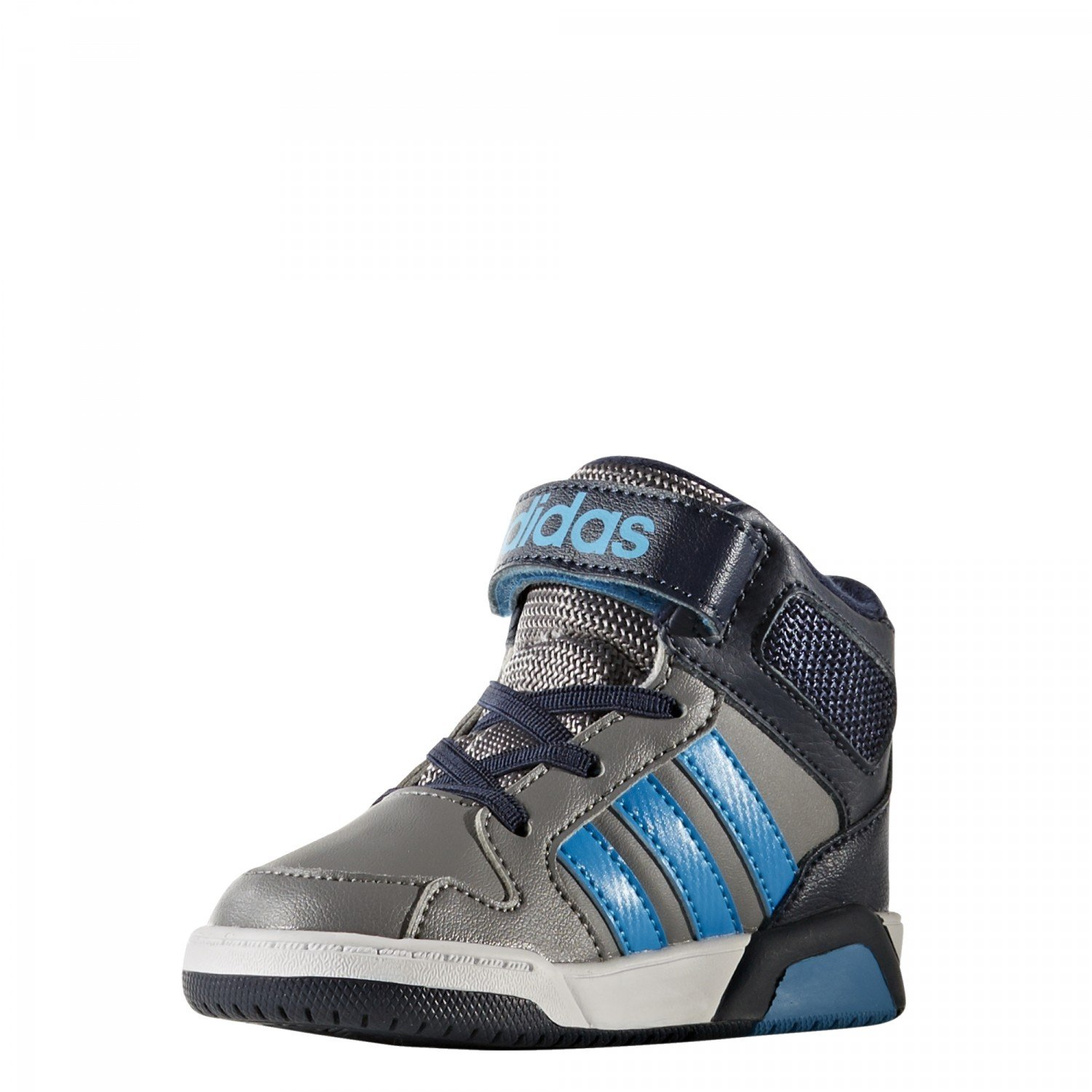 Adidas Bb9tis Inf, Baskets Mixte bébé Baskets Mixte bébé BB9960