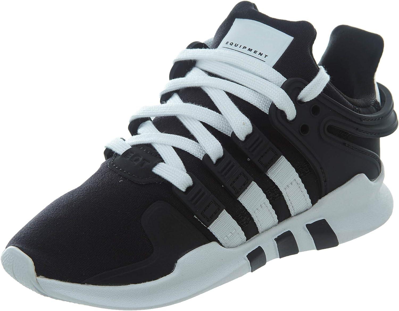 adidas Kids Originals EQT Support ADV Shoes