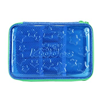 34d261e3f4c2 Buy Smily Kiddos Hardtop Pencil Case Pencil Box