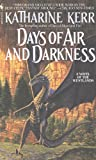 Days of Air and Darkness (The Westlands)