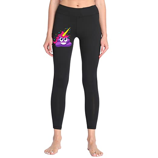 Women's Yoga Leggings Dry-Fit High Rise Stretch Yoga Pants Gym Tights Running Workout Pants