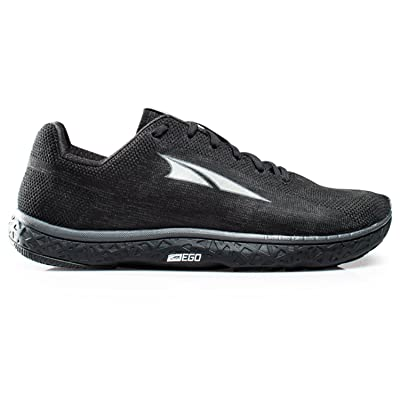 ALTRA AFW1833G Women's Escalante 1.5 Running Shoe | Road Running