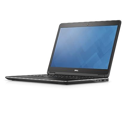 DELL Latitude E7440 - Ordenador portátil (Ultrabook, Touchpad, Windows 7 Professional, Ión