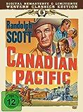 Canadian Pacific-Mediabook Vol.9 (Limitiert)