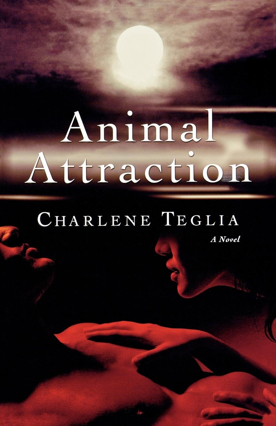 Download Animal Attraction pdf