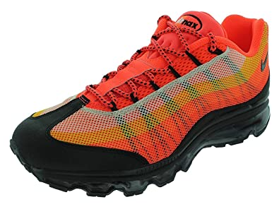 45aa73bf1ec2 Image Unavailable. Image not available for. Colour  Nike Air Max  95 DYN FW  Mens ...