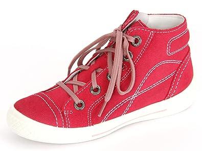 Superfit Pink Kombi Velour - 00010364 - Size: 31.0 fKkG4Ed