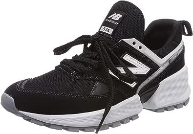 حذاء نيو بالانس 574S
