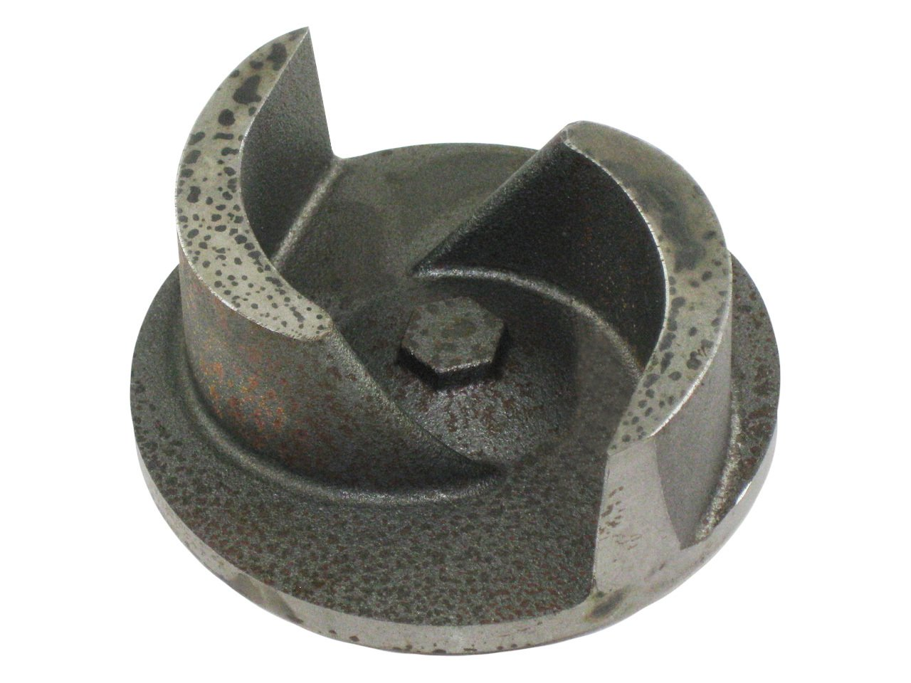 Wacker Neuson Impeller - 0117806