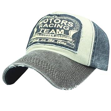 Amazon.com   Lavany Women Men Hats a942579a85e8