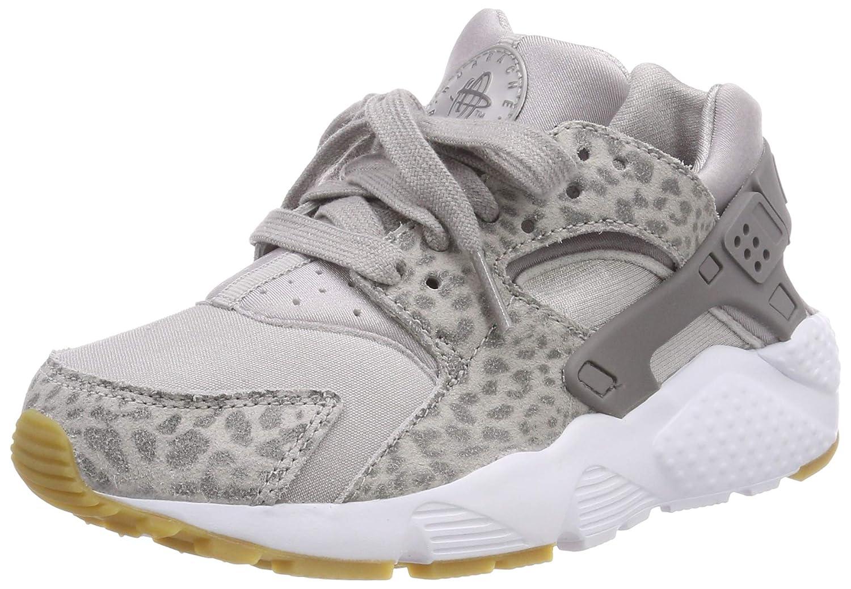 Mendicidad mil millones colgante  Calzado deportivo Zapatillas de Gimnasia para Niñas Nike Huarache Run Se GS  Deportes y aire libre hyacinthaneke.com