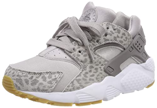 f85197028d69 Nike Girls  Huarache Run Se Gg Gymnastics Shoes  Amazon.co.uk  Shoes ...