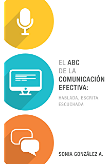 Abc De Las Relaciones Publicas Pdf To Word