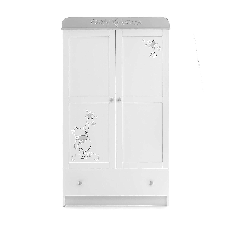 Disney Winnie Pooh Möbel und Betten Set, Träume & Wünsche: Amazon.de ...