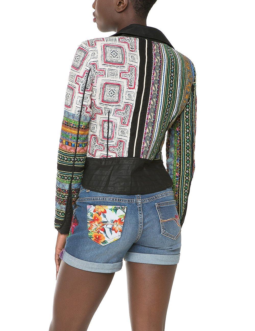 Jacket Tais at Amazon Womens Clothing store: