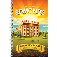 Edmonds Cookery Book (Fully Revised)