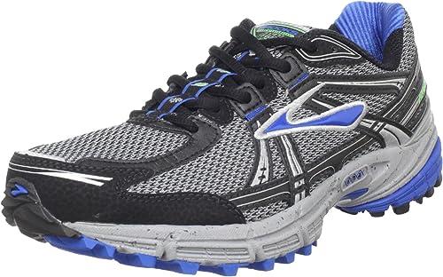 Adrenaline ASR 8 Trail Running Shoe