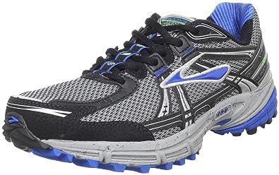1dc02968f912b Brooks Men s Adrenaline ASR 8 Trail Running Shoe