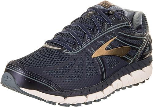 Running Shoe 14 2E Men US: Amazon.co.uk