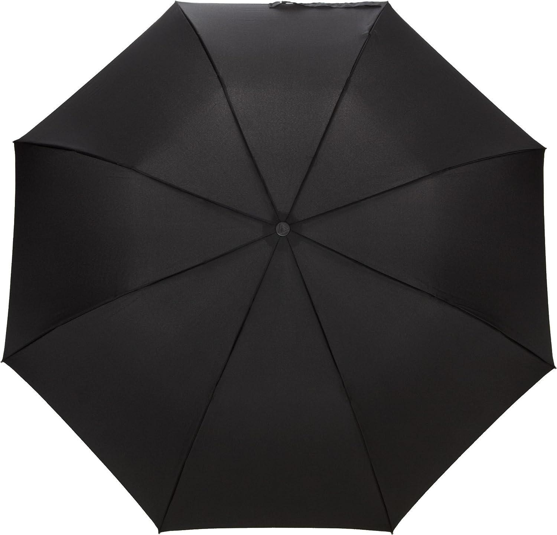 Fulton Parapluie Noir
