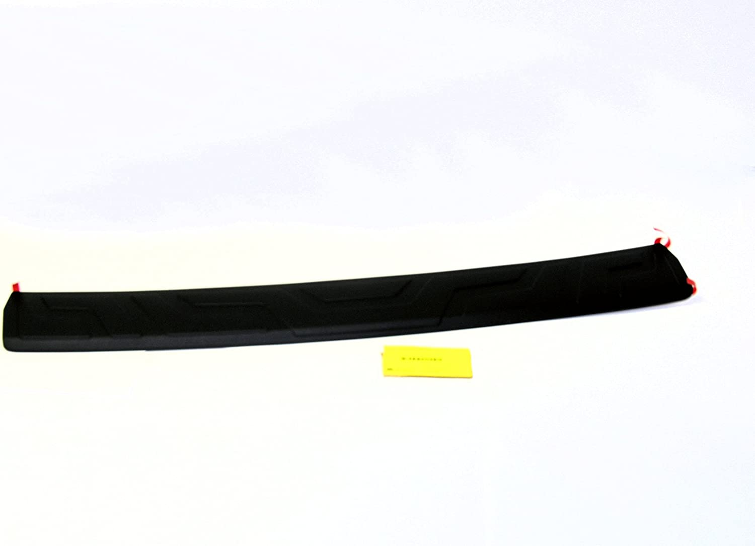 Subaru E771SFJ401 Accessories