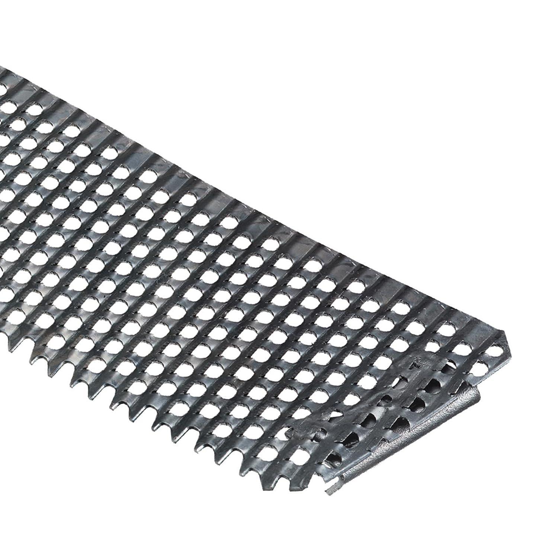 Stanley Surform Standard Cut Sheet 250 mm