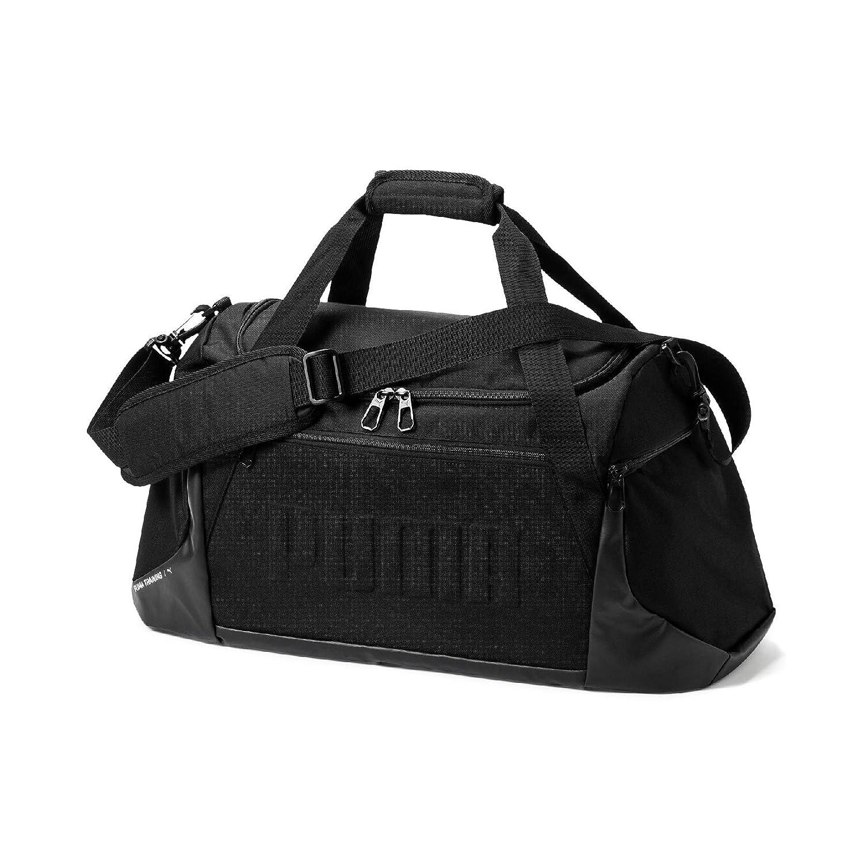 Puma Gym Duffle Bag M Sac De Sport Mixte