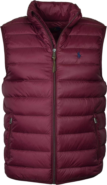 Buy ralph lauren puffer vest fineco forex intraday charts