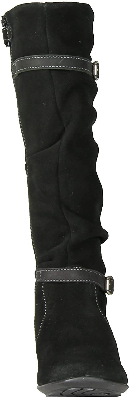 Imac Girls 56324 Fashion Boots Made in Italy