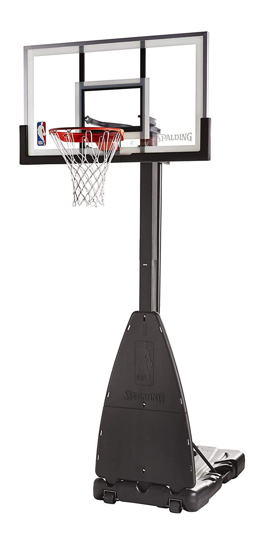 Is the hoop useful
