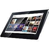 ソニー Tablet S 3G+Wi-Fiモデル 16GB SGPT113JP/S