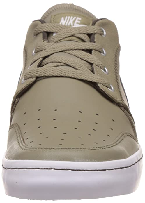 finest selection 33161 8afe7 Amazon.com   NIKE Men s Free Run 2 Shoes   Soccer