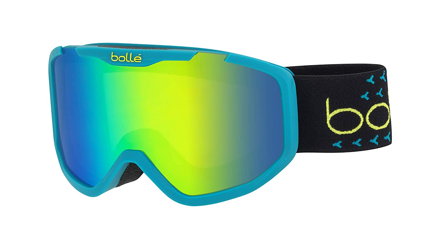 Bolle Childrens Rocket Plus Goggles