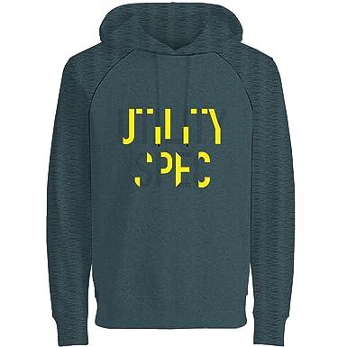 JACK   JONES Herren Kaputzenpullover Hoodie Core Storm Sweatshirt Sweat  Caden Phlake Saturday S M L XL XXL 2c6767f9e8