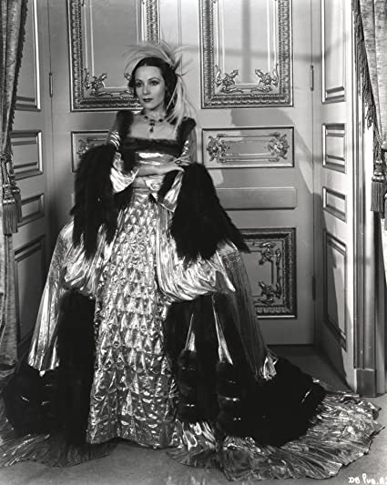 53fdfbd2a Image Unavailable. Image not available for. Color  Dolores Del Rio Posed ...