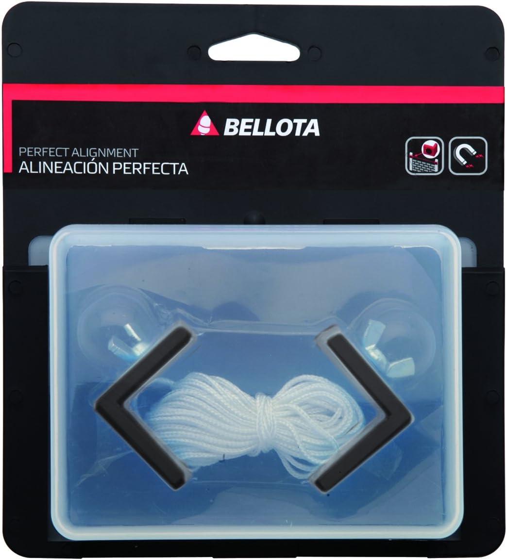 Bellota 50251 Escuadra magn/ética