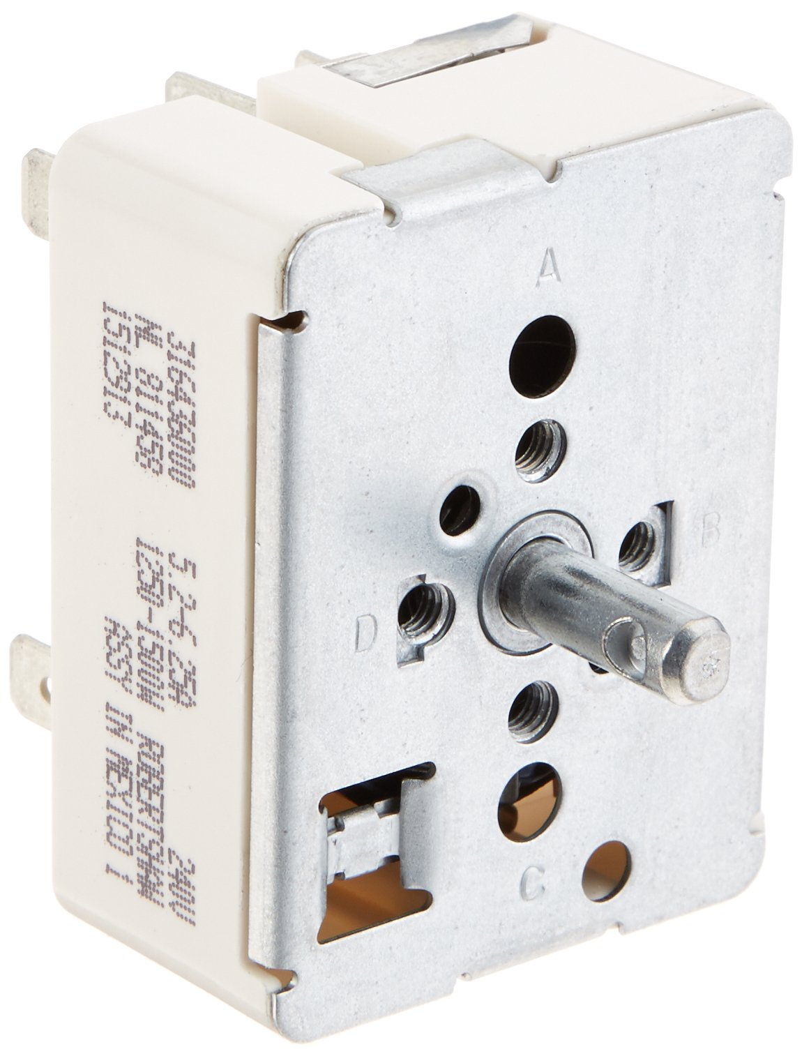 Frigidaire 316436000 Switch for Range
