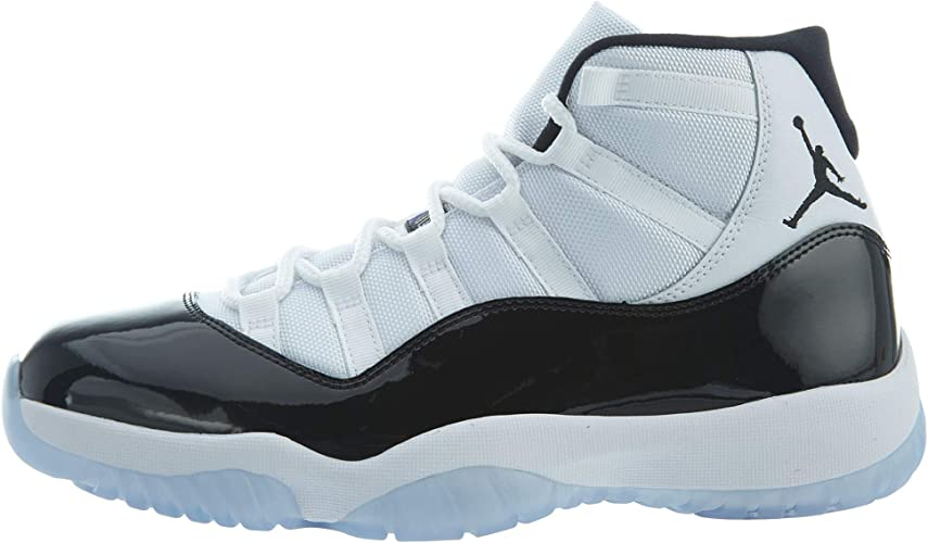 air jordan retro 11 homme